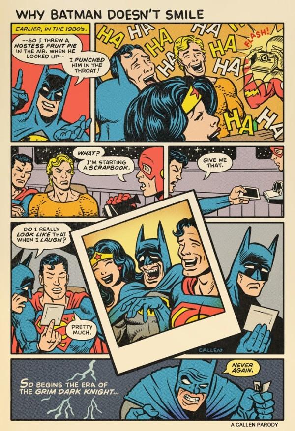Why Batman Does Smile.jpg