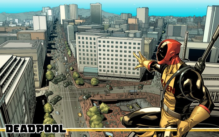 deadpool is with the x-men.jpg