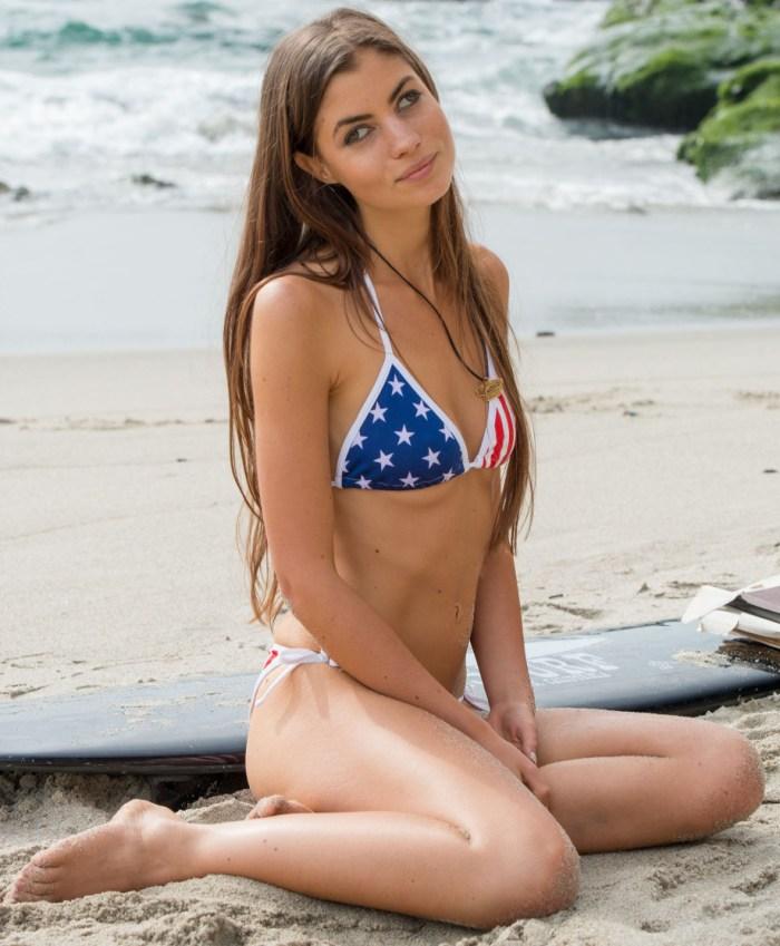 Derpy American Girl.jpg