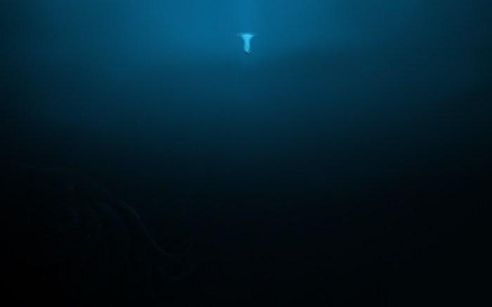 Epic darkness wallpaper.jpg