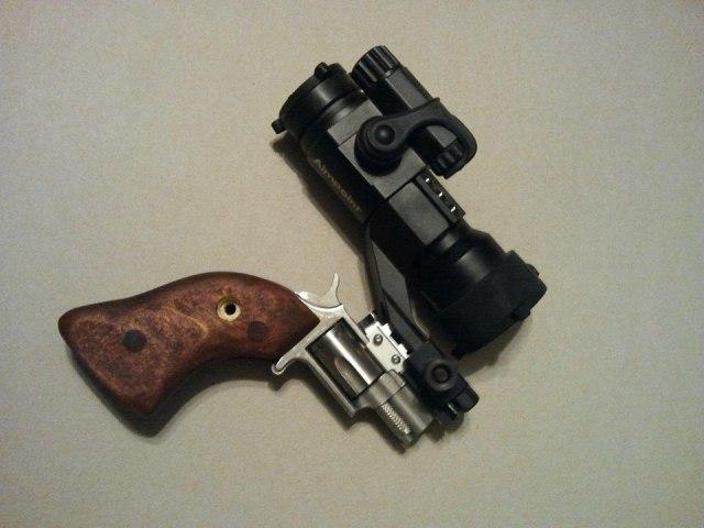 Pistol Scope.jpg