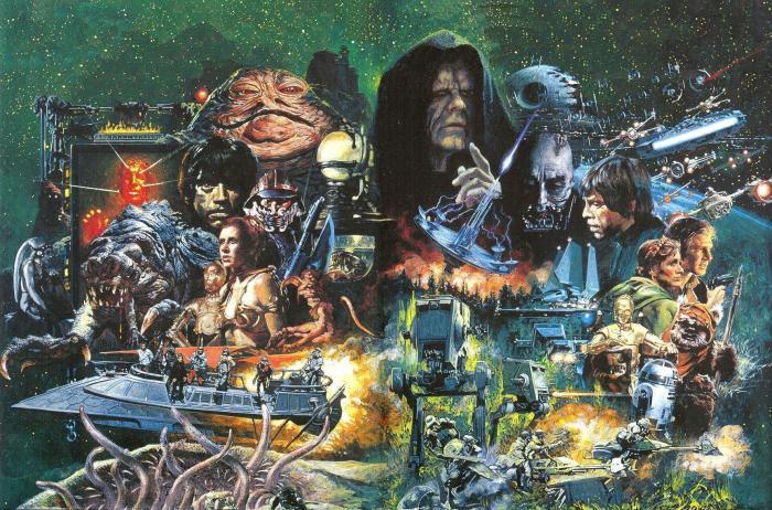 Star Wars 3 Wallpaper.jpg