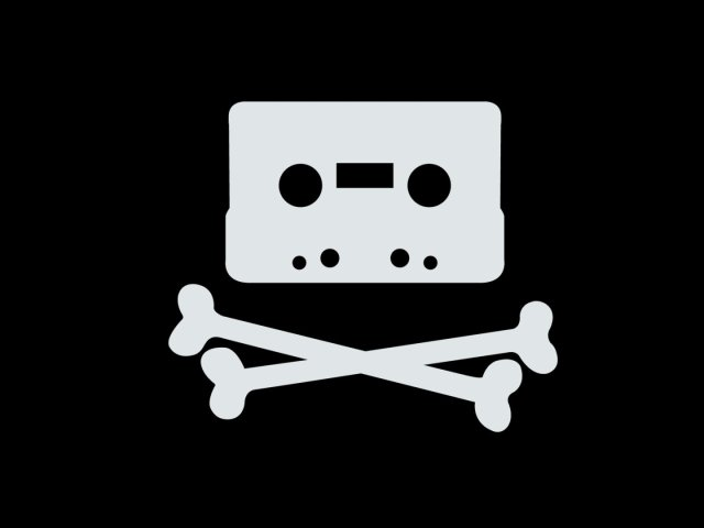 Tape is Piracy.jpg