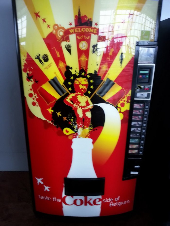 Taste the coke side of belguim.jpg