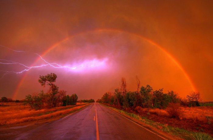 epic dust storm rainbow lightning.jpg
