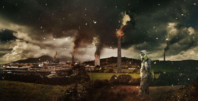 Modern Field of Death.jpg