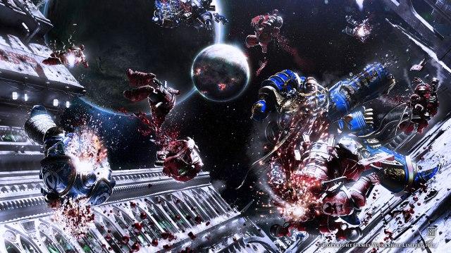 Warhammer space battle.jpg