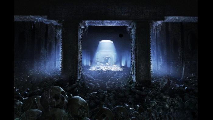 alien graveyard.jpg