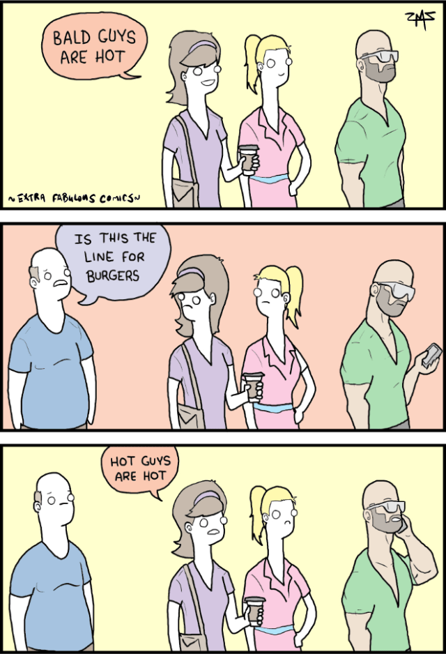 bald guys are hot.png
