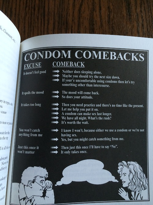 condom comebacks.jpg