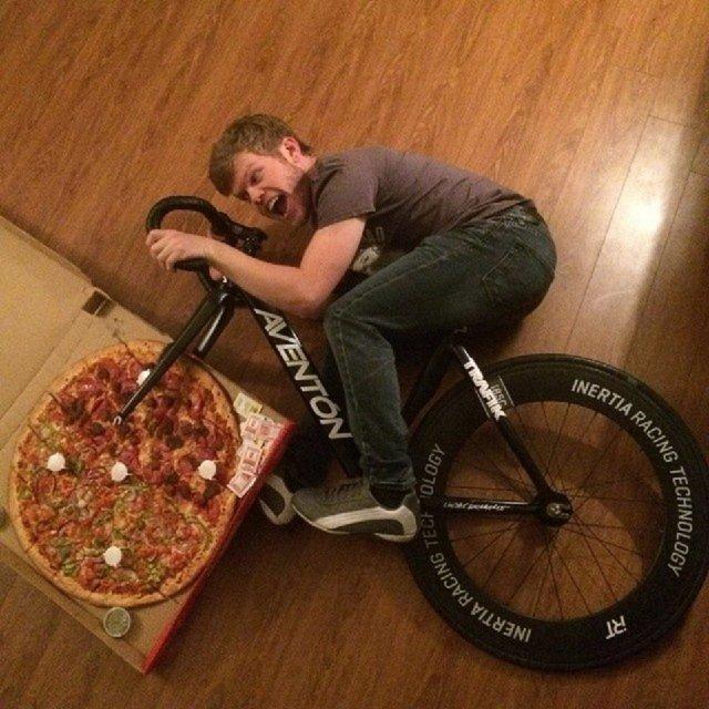 pizza bike.jpg