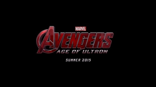 Avengers - age of ultron wallpaper.jpg