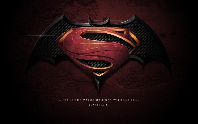 Batman v Superman logo wallpaper.jpg