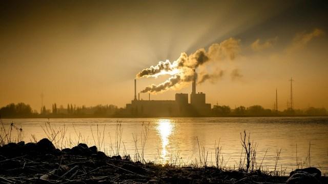 Factory Sunrise.jpg