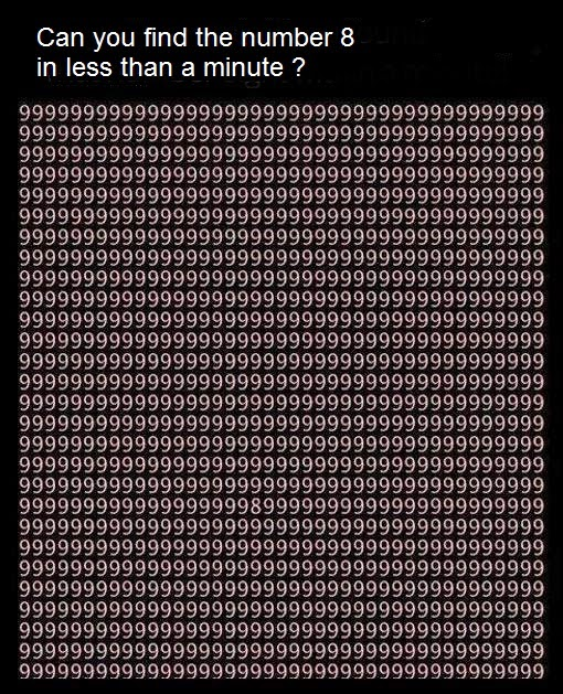 Find the Number 8.jpg