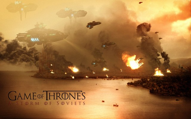 Game of Thrones - a storm of Soviets.jpg