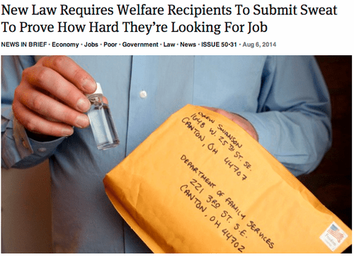 New Welfare Law.png
