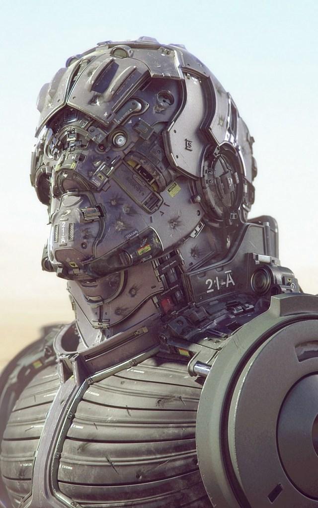 Robotic Soldier.jpg