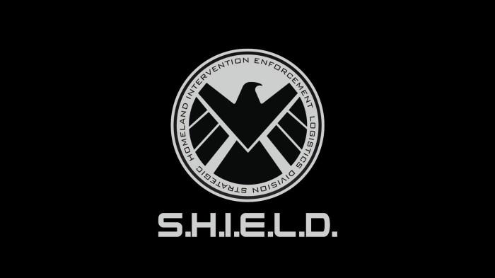 Shield Wallpaper.jpg