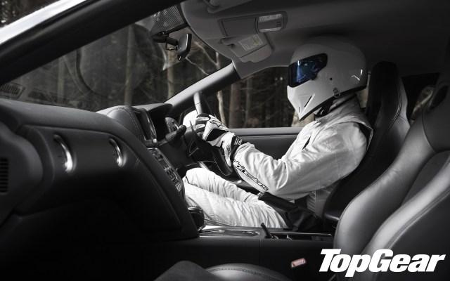 Top Gear Stig in car.jpg