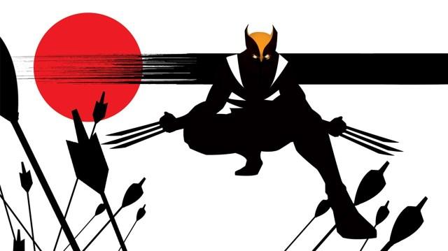 Wolverine in japan Wallpaper.jpg