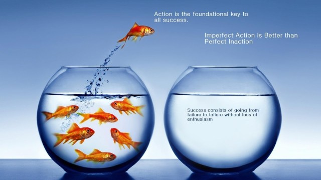action is the foundational key to all success.jpg