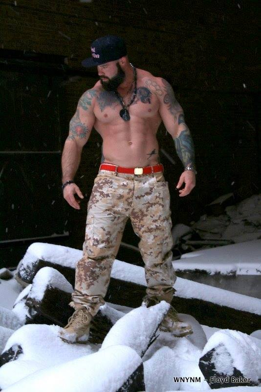 sexy snow man.jpg