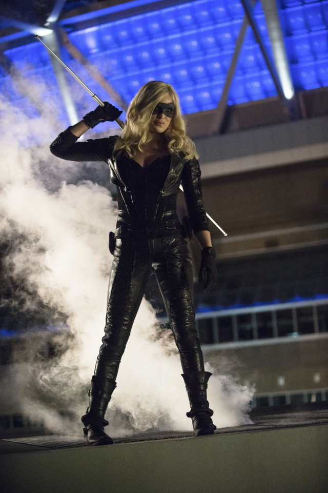 Black Canary.JPEG