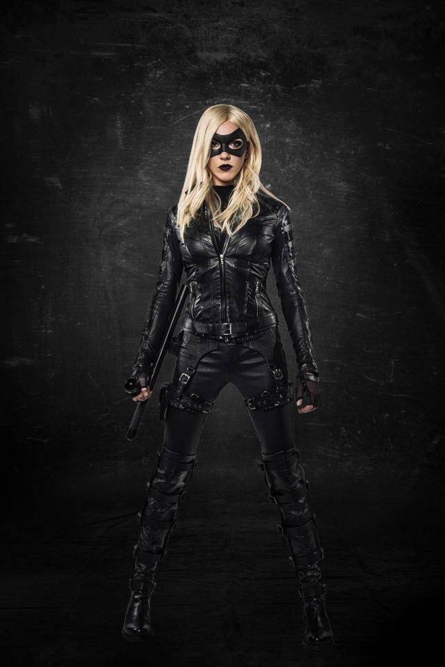 Black Canary.jpg