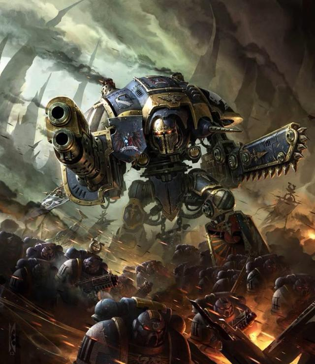 Titan fight.jpg