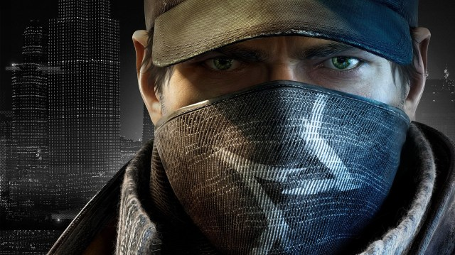 Watchdogs Wallpaper.jpg