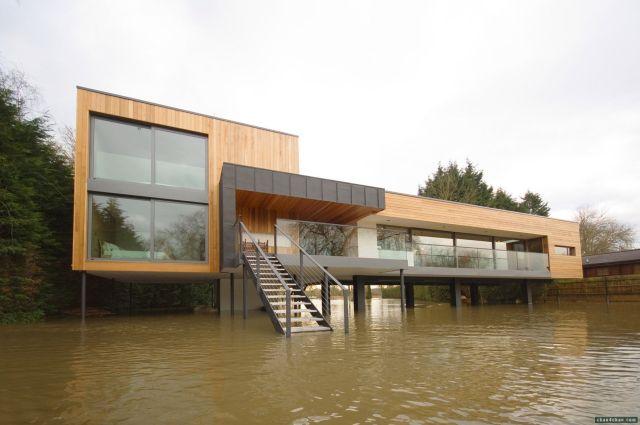 Water House.jpg