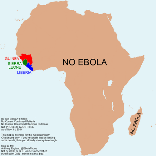 Where is ebola.png
