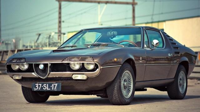 Alfa Romeo Montreal.jpg