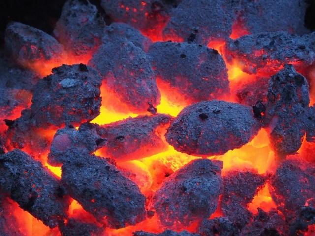 Burning Coals.jpg