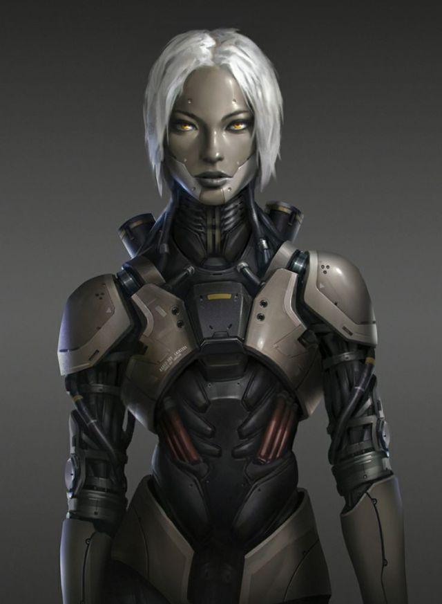 Cyber Woman.jpg