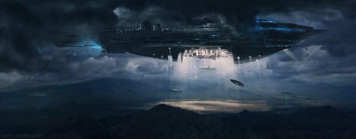 Deploying the fleet.jpg