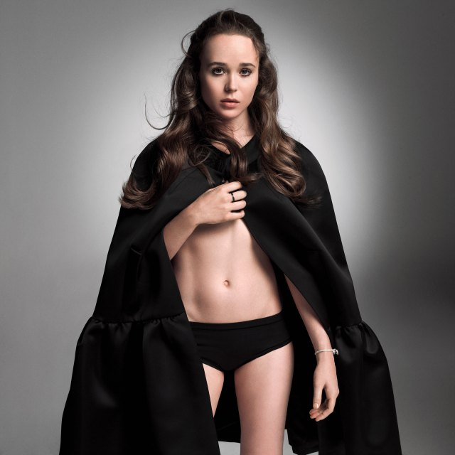 Ellen-Page is nearly naked.jpg