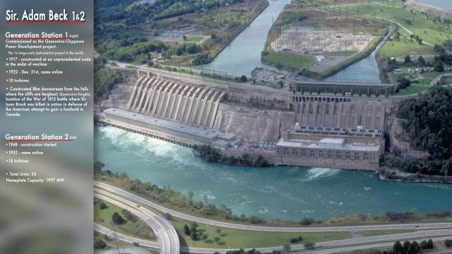 Hydroelectric projects.jpg