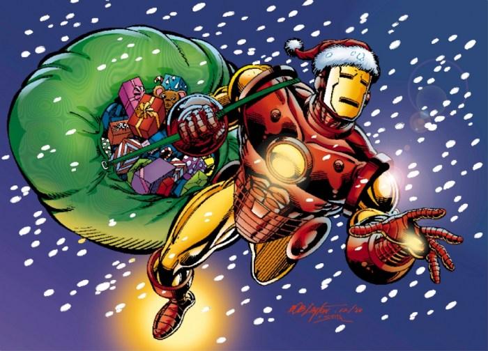 Iron Man Christmas.jpg