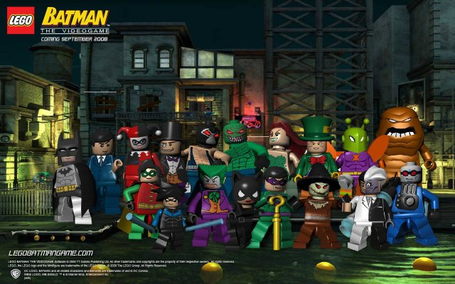 Lego Batman the video game.jpg