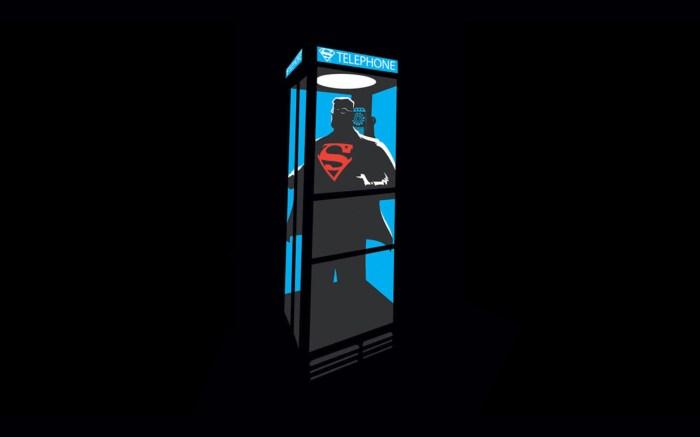 Superbooth.jpg