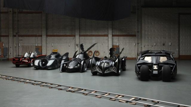 The Evolution of the Batmobile.jpg