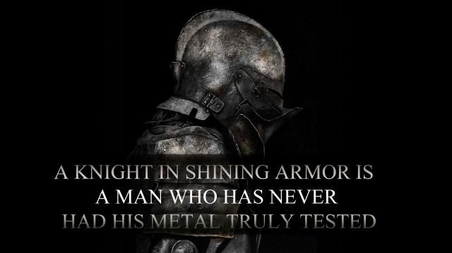 a knight in shining armor.jpg