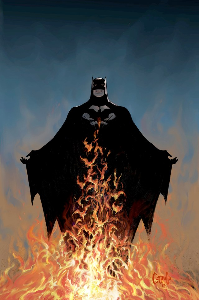 batman is the phoenix.jpg