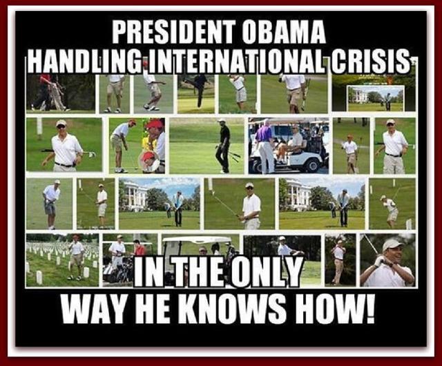 obama handling international crisis.jpg