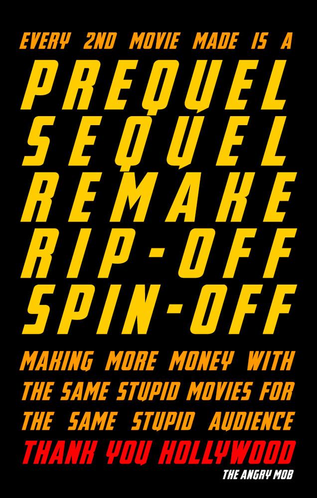 remake spineoff.jpg