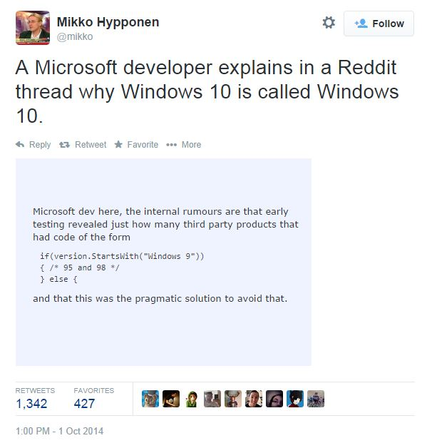 why is windows 10.jpg