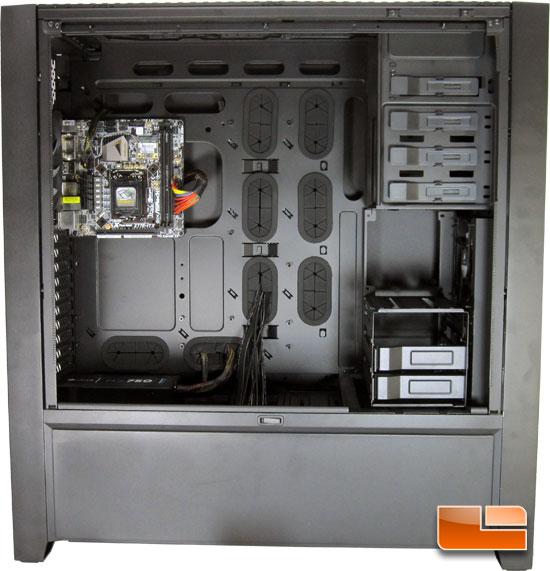 900d-mitx-installation
