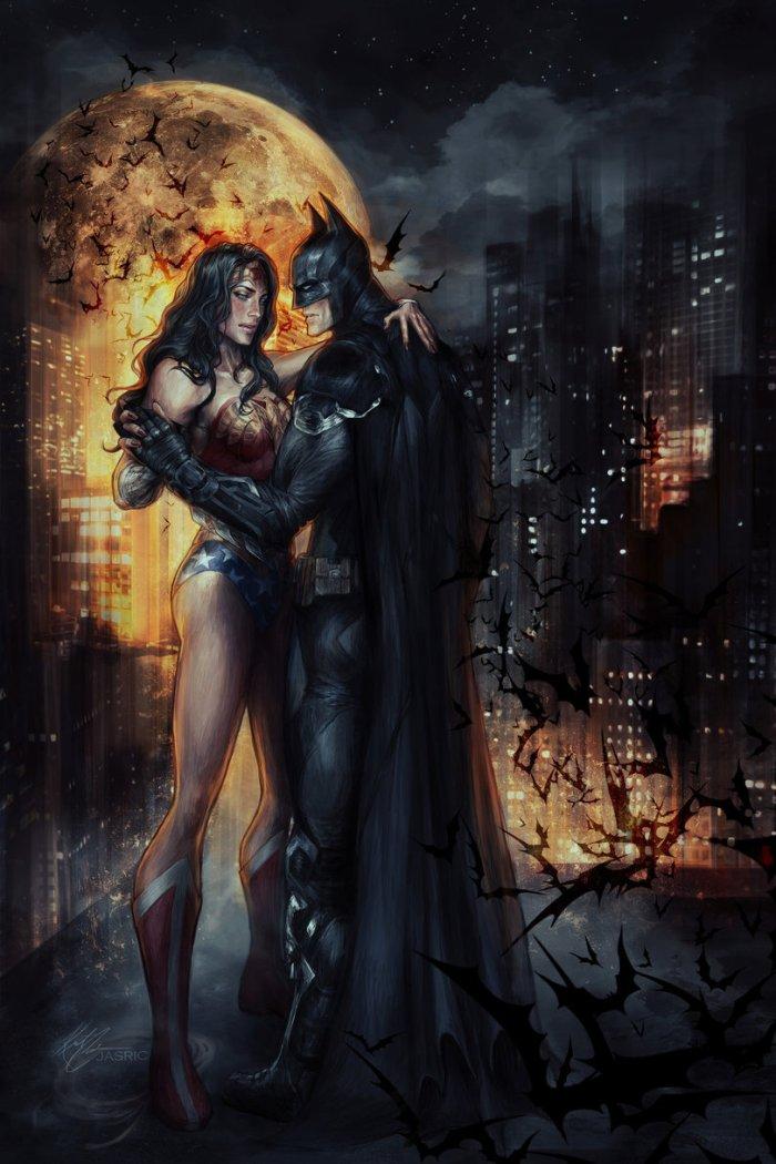 Batman loves Wonder Woman.jpeg